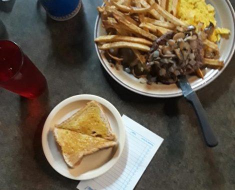 food-pic-3.jpg